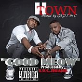 Good Meow by H-Town