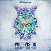 Wild Vision by Various Artists