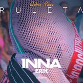 Ruleta (Andros Remix) by Inna