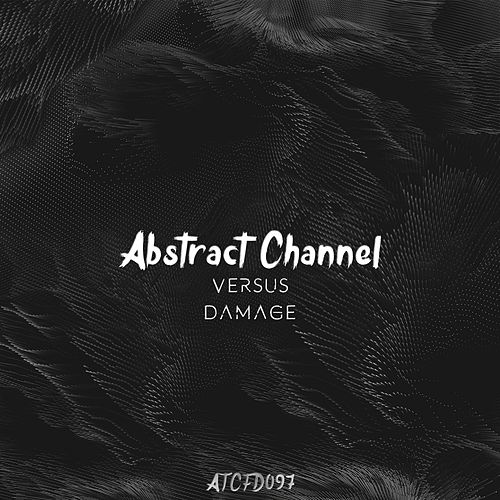 Damage by Versus