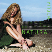 Play & Download Natural by Noelia | Napster