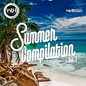 Summer Compilation, Vol. 3 by Various Artists