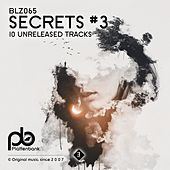 Secrets # 3 by Various Artists