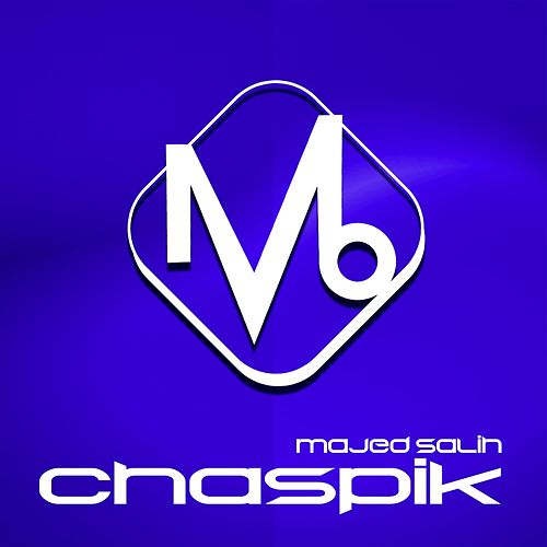 Chaspik by Majed Salih