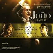 João - O Maestro by João Carlos Martins