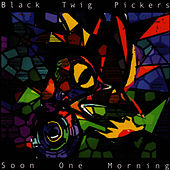 Soon One Morning by The Black Twig Pickers
