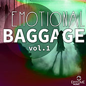 Emotional Baggage, Vol. 1 by Various Artists