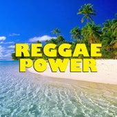 Reggae Power by Various Artists