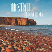 Am Strand von Helgoland 2017 by Various Artists