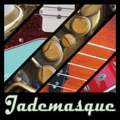 Jademasque by Jademasque