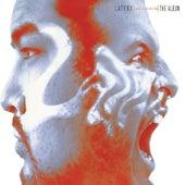 Latyrx (The Album) by Latyrx