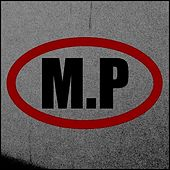 M.P by MP