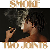 Smoke Two Joints by Various Artists