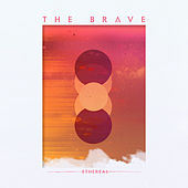 Ethereal by Brave