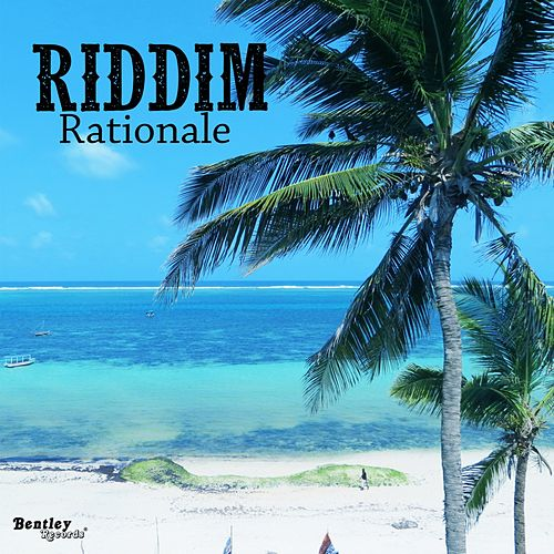 Riddim by Rationale