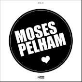Herz (Deluxe Edition) von Moses Pelham