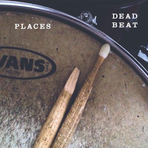 Places by Deadbeat