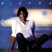 Biafra by Byafra