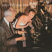 Lou Levy Plays Baby Grand Jazz by Lou Levy