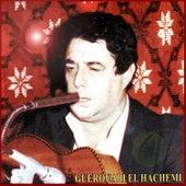 Ya layem by Hachemi Guerouabi
