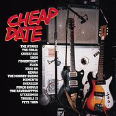 Play & Download Cheap Date by Various Artists | Napster