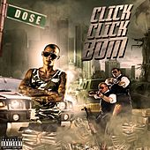 Click Click Bom by Dose