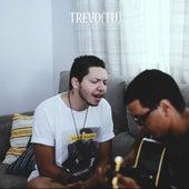 Trevo (Tu) by Jefferson Carvalho