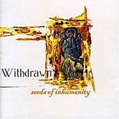 Seeds of Inhumanity by Withdrawn