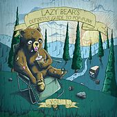 Lazy Bear's Definitive Guide to Pop-Punk, Vol. 1 by Various Artists