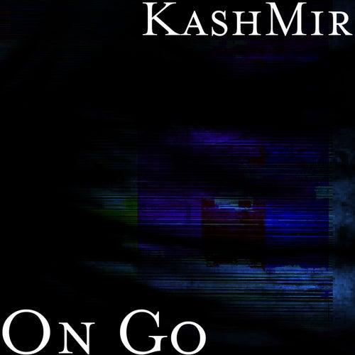 On Go by Kashmir