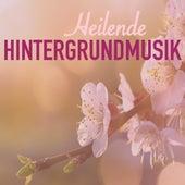 Heilende Hintergrundmusik - Entspannende Musik für Entspannung, Weniger Stress by Hintergrundmusik Akademie Club