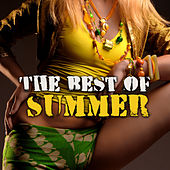 The Best of Summer – Chill Out 2017, Summer Vibes, Dance Music, Party Hits, Summertime by Top 40
