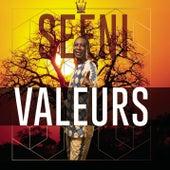 Seeni Valeurs by Youssou N'Dour