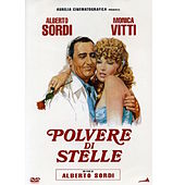 Polvere di stelle (Original Motion Picture Soundtrack) (Remastered) by Various Artists