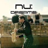 Dreams by NU