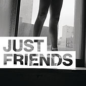 Just Friends by G-Eazy