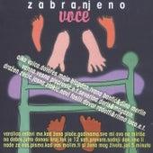 Zabranjeno Voće by Various Artists