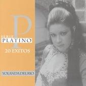 Serie Platino by Yolanda Del Rio