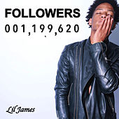 Followers by Lil' James