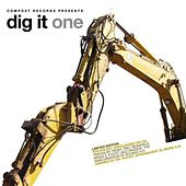 Play & Download Dig It by Various Artists | Napster