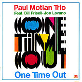 Play & Download One Time Out by Paul Motian | Napster