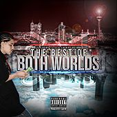 The Best of Both Worlds by Lucky Luciano