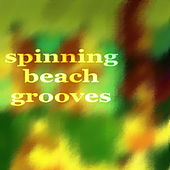 Play & Download Spinning Beach Grooves by Various Artists | Napster