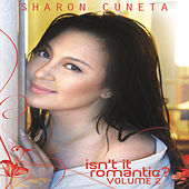 Isn't It Romantic 2 by Sharon Cuneta