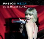 Play & Download Con Pasion En El Maestranza by Pasion Vega | Napster