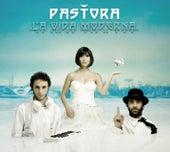 Play & Download La Vida Moderna by Pastora | Napster