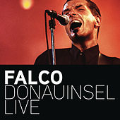 Play & Download Donauinsel Live by Falco | Napster