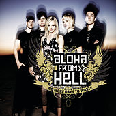 Play & Download No More Days To Waste by Aloha From Hell | Napster