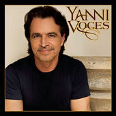Play & Download Yanni Voces by Yanni | Napster
