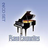 Play & Download Piano Favourites Double by Various Artists | Napster